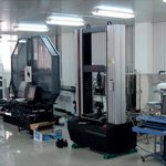 Qualiy assurance Neumira Engineering